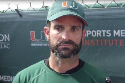 Manny Diaz returning to Miami Hurricanes as head coach