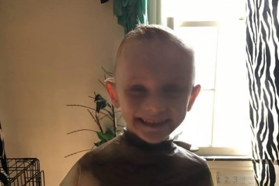 Police: 5-year-old Illinois boy died from repeated blows to the head