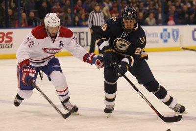 Former Canadiens defenseman Andrei Markov retires from pro hockey