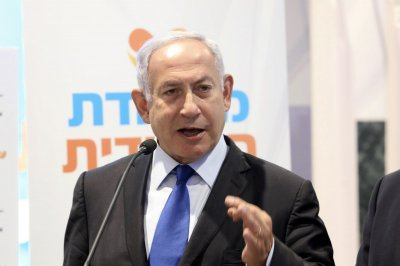 Netanyahu postpones trip to UAE for third time over COVID-19 restrictions
