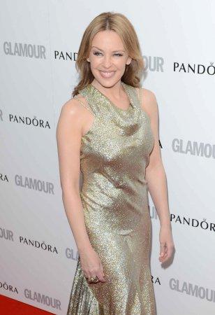 Minogue-Donovan reunion scrapped