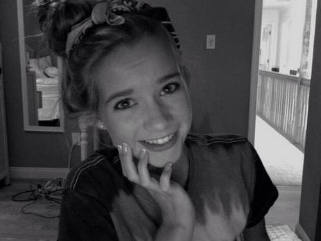Rutgers sophomore Caitlyn Kovacs dead after visit to Delta Kappa Epsilon frat house