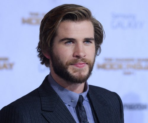 Liam Hemsworth offered lead role in 'Independece Day 2'