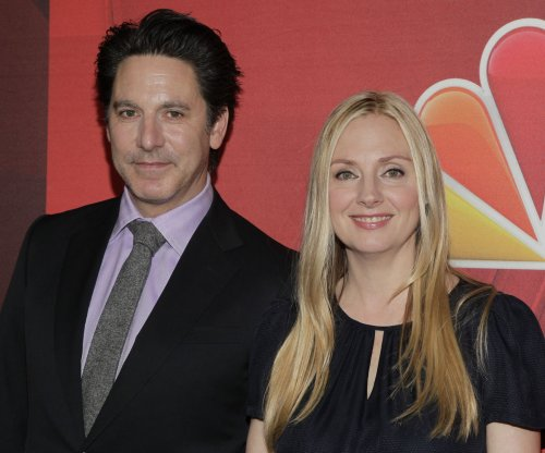 NBC cancels 'Allegiance' after five episodes