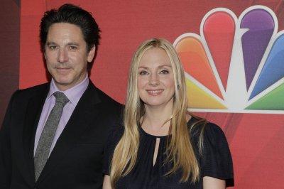 NBC cancels 'Allegiance' after five episodes