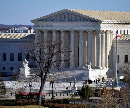 Supreme Court rules felons can sell, transfer guns