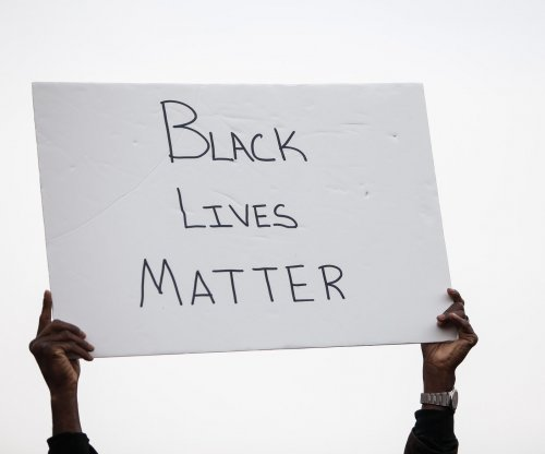 Black Lives Matter group to Elisabeth Hasselbeck: We're a 'love group'