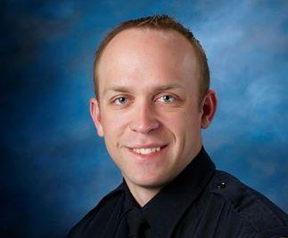 Fargo, N.D., police officer killed in SWAT standoff