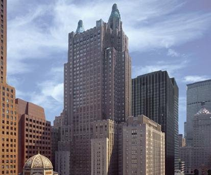 Waldorf Astoria readies for three-year conversion to condos