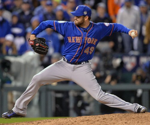New York Mets reacquire Jonathan Niese from Pittsburgh Pirates for Antonio Bastardo