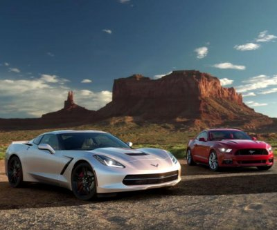 'Gran Turismo Sport' delayed until 2017