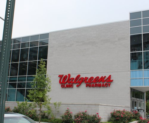 Walgreens-Rite Aid merger postponed, sale price lowered