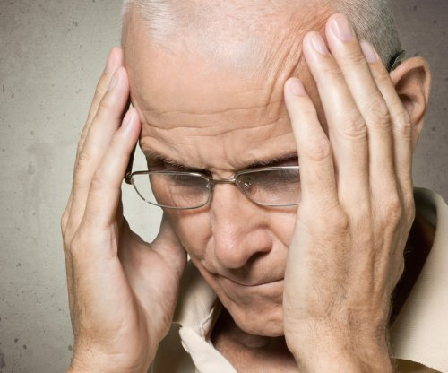 Study finds mental activities may prevent cognitive impairment