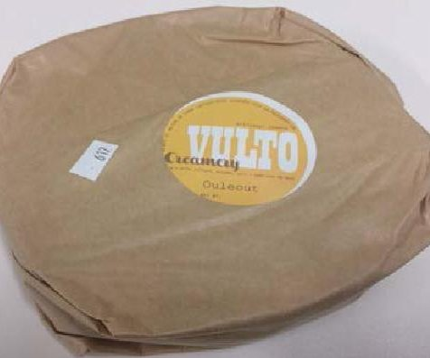 Raw cheese listeria outbreak kills two