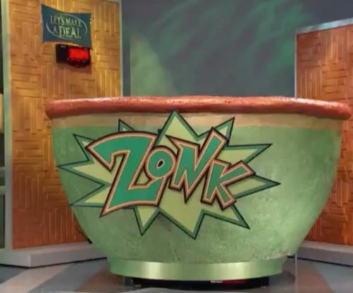 'Let's Make a Deal' created world's largest cereal bowl as 'ZONK' prize
