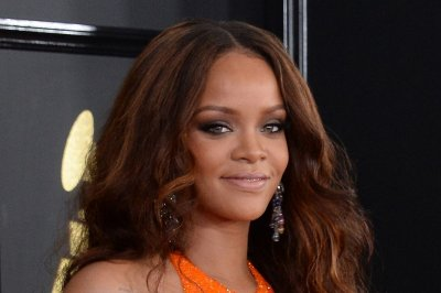 Rihanna blasts Snapchat for using her image in ad suggesting domestic violence