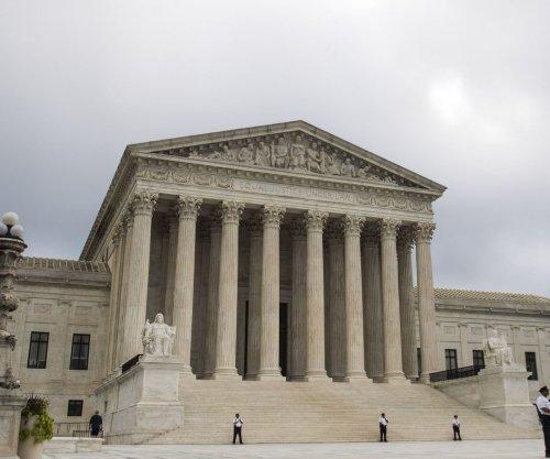 Supreme Court strikes down law against 'scandalous' trademarks