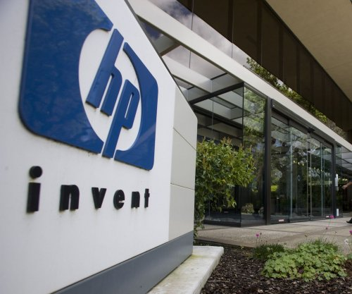 Dion Weisler steps down as HP CEO to tend to family health concerns