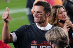 FitBit founder buys Tom Brady rookie card for $1.3 million