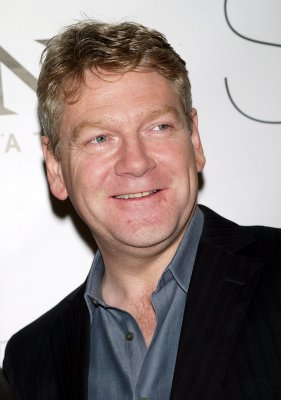 Branagh in talks to direct 'Thor'