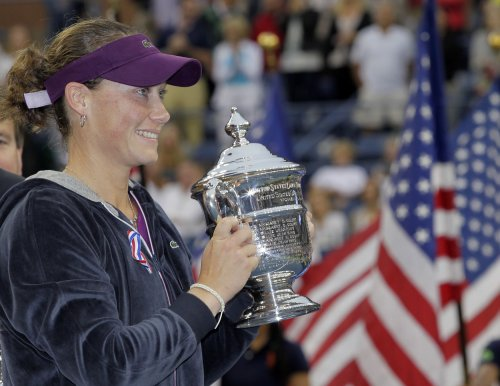 U.S. Open champ Stosur drops in rankings