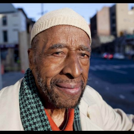 Yusef Abdul Lateef, jazz great, dead at 93