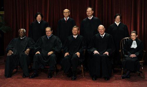 Justices reject NFL suspension dispute