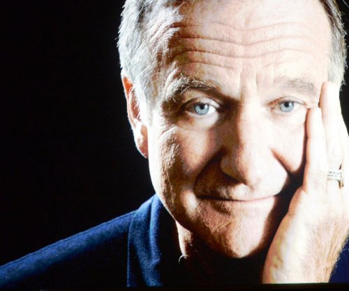 Global crisis, kids movies and Robin Williams among most Googled topics in 2014