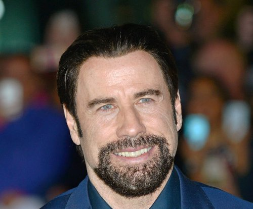 John Travolta joins O.J. Simpson miniseries