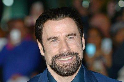 John Travolta joins O.J. Simpson miniseries