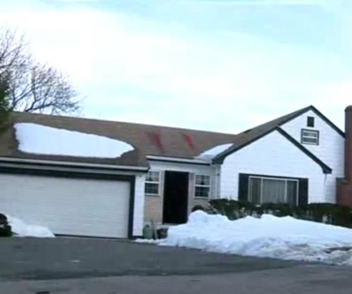 Massachusetts homeowner finds former rental rigged to explode