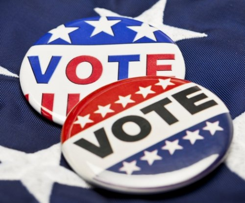 Texas voter ID law ruled discriminatory by federal appeals court