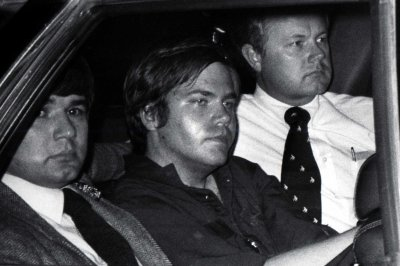 John Hinckley Jr. released from psychiatric hospital
