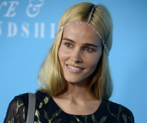 Isabel Lucas, Chevy Chase, Dennis Miller join 'Ogilvy Fortune' ensemble