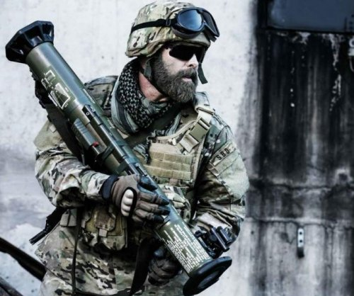 Saab receives order for anti-armor weapon systems