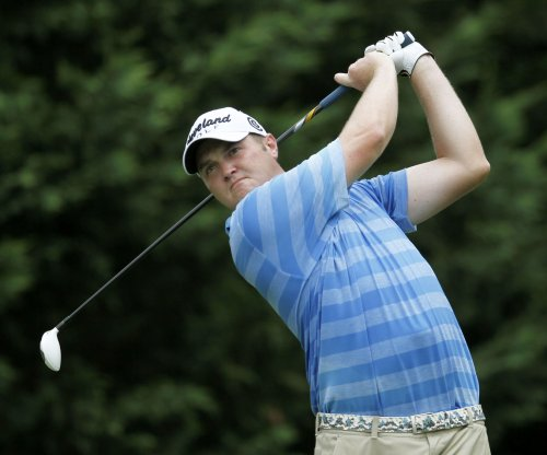 2017 AT&T Byron Nelson Round 2 Leaderboard: Jason Kokrak's 62 forges five-shot lead