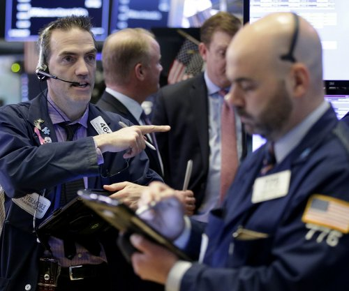 Signs of balance, or even a deficit, lift oil prices higher