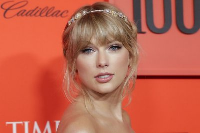 Taylor Swift to perform on 'Good Morning America' on August 22