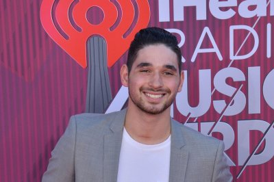 Alan Bersten, Britt Stewart, to be among 'Dancing with the Stars' pro lineup