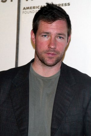 Ed Burns still making films on a dime