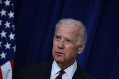Biden cheers gay-rights decision, says more work needs to be done
