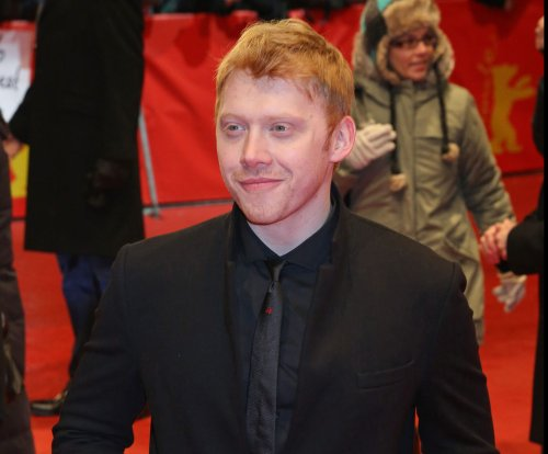 Rupert Grint, Dougray Scott to star in 'Snatch' TV remake