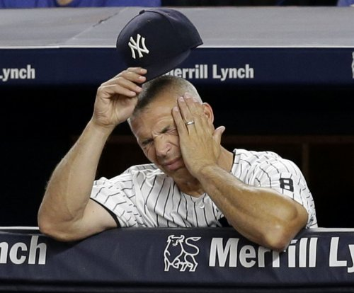 New York Yankees looking to avoid ignomy of 1989 as they open at home today