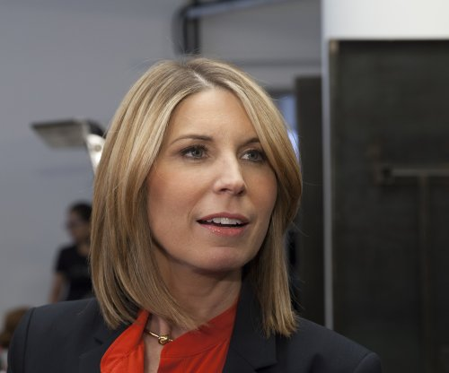Nicolle Wallace gets own MSNBC talk show, starting in May