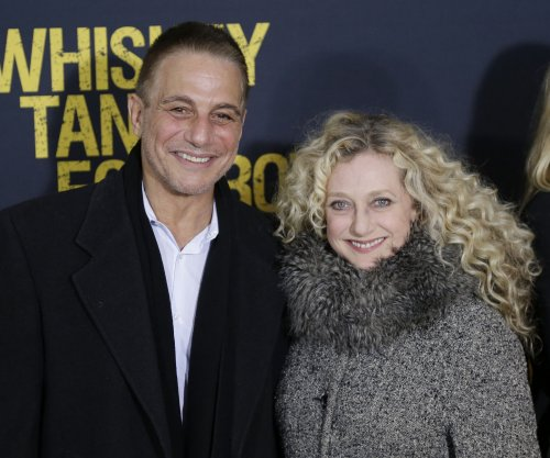 Tony Danza to star in Netflix series 'The Good Cop'