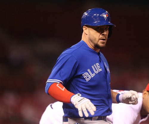 Steve Pearce helps Toronto Blue Jays to 4-3 win over Boston Red Sox