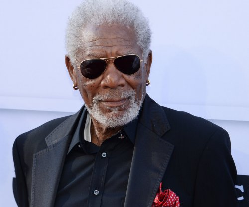 Morgan Freeman to receive SAG Life Achievement Award on Jan. 21