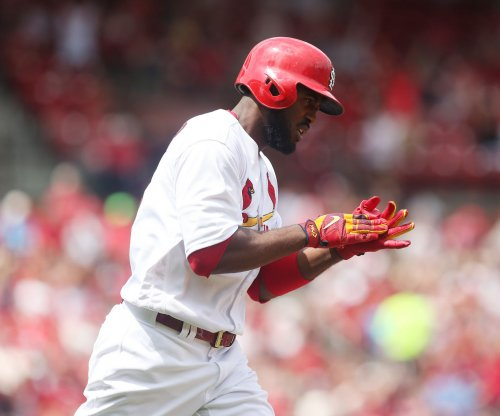 Cardinals look to liven bats vs. Twins