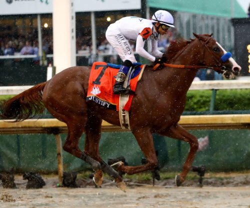 Bob's Bets: Odds, predictions for 143rd Preakness Stakes