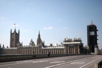 European court says British surveillance program violated privacy laws